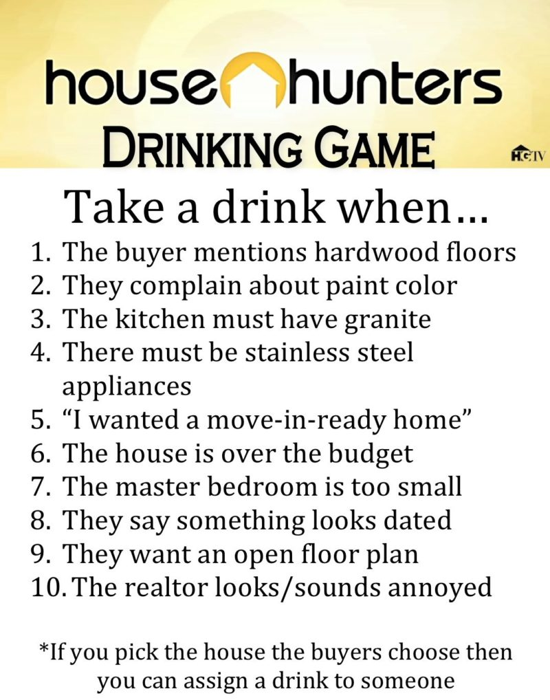 house-hunters-drinking-game