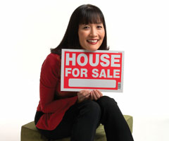 HGTV's Top-Rated Show: House Hunters