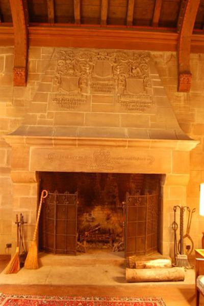 castleihfireplace.jpe