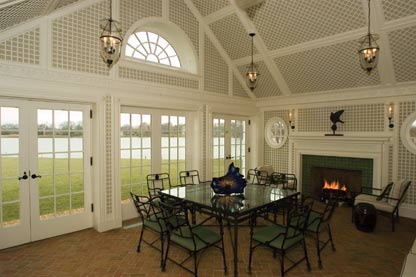 Vaulted Ceiling Trim Ideas Good Large Size Of Gray Bedroom