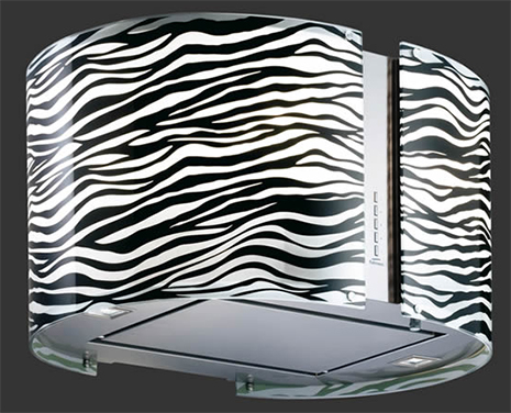 range-hood-zebra.jpe