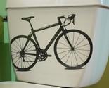 toiletbike.jpe