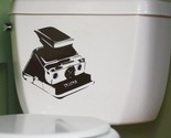 toiletcamera.jpe