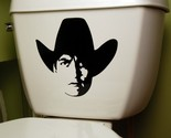 toiletcowboy.jpe