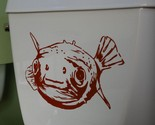 toiletpufferfish.jpe
