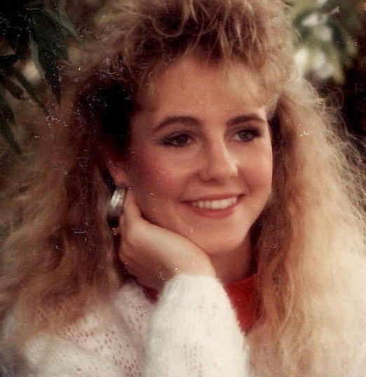 Groovy 1000 Images About Hairstyles 8039S On Pinterest 80S Hairstyles Hairstyle Inspiration Daily Dogsangcom