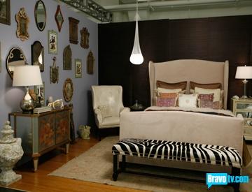 Top Design    Recap  Lighting Up a Room
