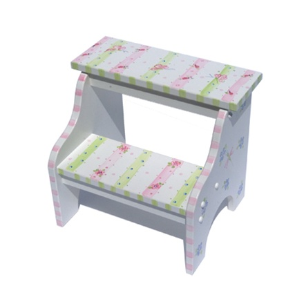 Sweet Furniture For Sweet Baby Rooms Hooked On Houses