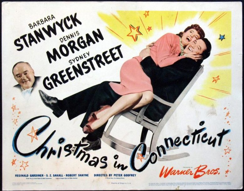 christmas-in-connecticut-movie-poster-1945