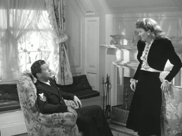 Jefferson & Elizabeth-guest room