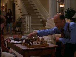 living-rm-chess