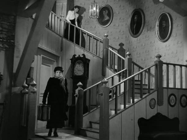 photo 8-staircase