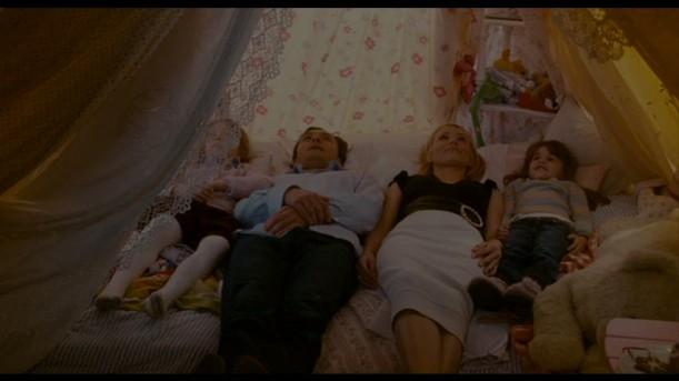 Cameron-Jude-girls-tent