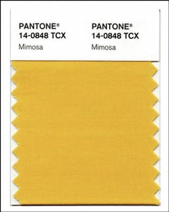 Pantone gold pantone which provides color