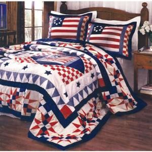 patriotic-bedding