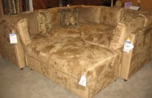 sofa-pit