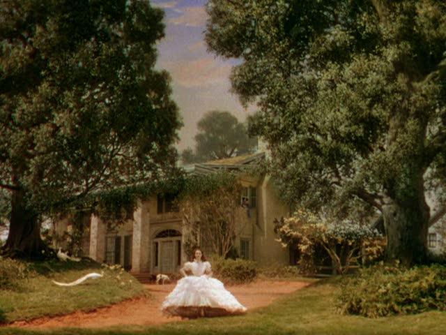 Jory rand wedding
