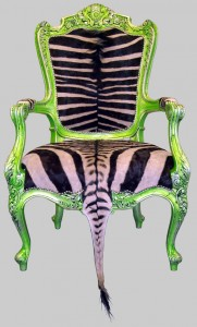 zebra-armchair-jimmie-martin
