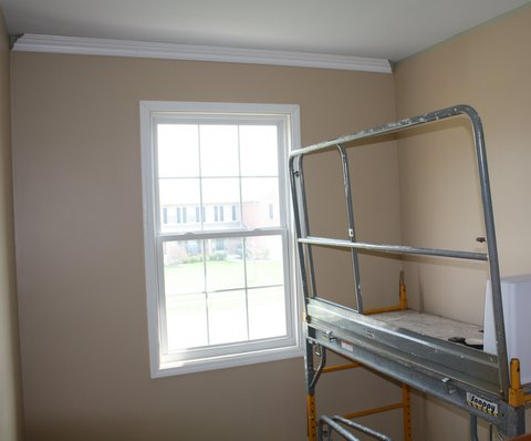Hooked On Diy Remodeling Projects Around The House