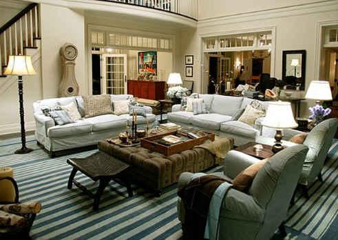 somethings gotta give. Something#39;s Gotta Give living room rug