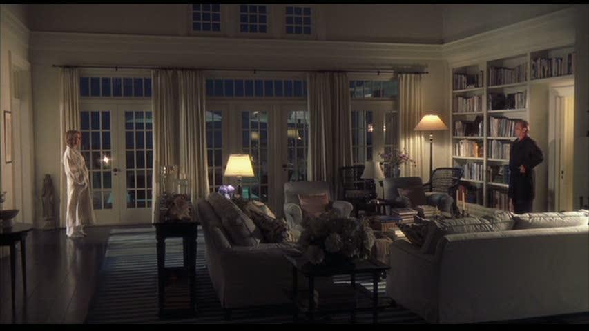 The Beach House Movie Part - 32: Donu0027t ...