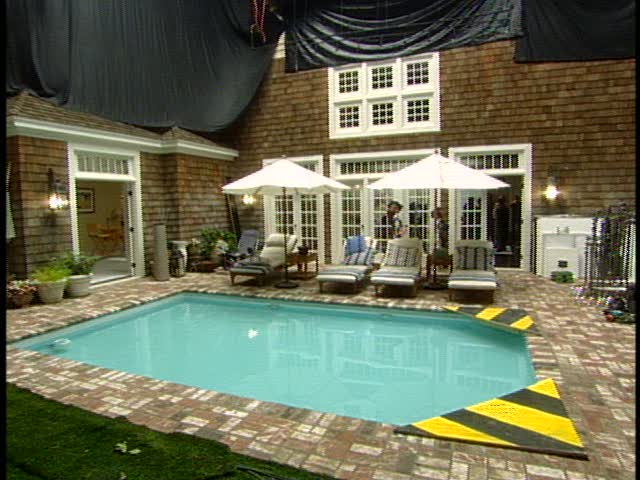Celebrity homes luxist real estate