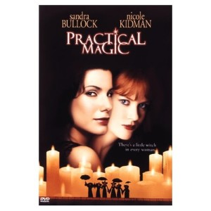 practical-magic-dvd