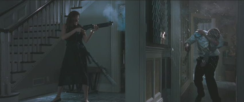 mr-and-mrs-smith-movie-house-sets-jolie-pitt-