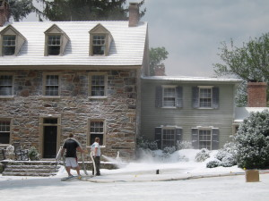 behind-the-scenes-spraying-snow
