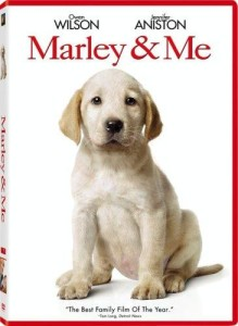 marley-and-me-dvd1