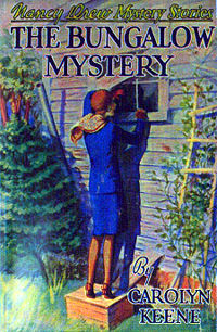 nancy-drew-bungalow-mystery-cover