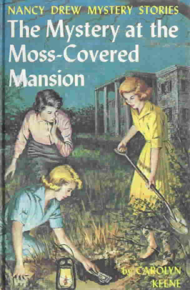 nancy-drew-mystery-at-the-moss-cov-mansion