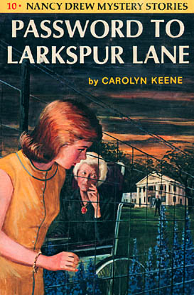 nancy-drew-password-to-larkspur-lane
