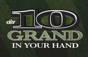 10-grand-in-your-hand