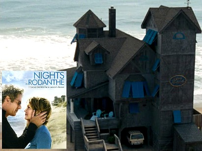 Nights-in-Rodanthe-real life Serenity Inn