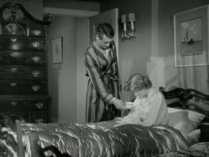 apartment-master-bedrm-2