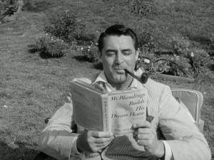 cary-grant-holds-book