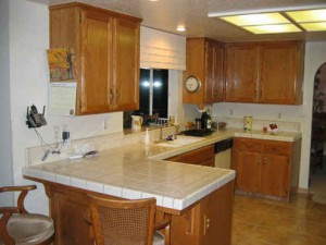 design-classics-before-no-after-kitchen