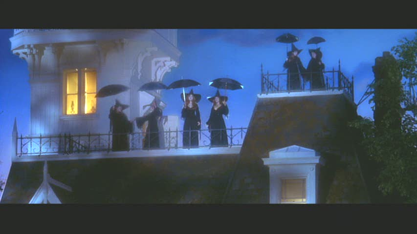 exterior-14-witches-on-roof