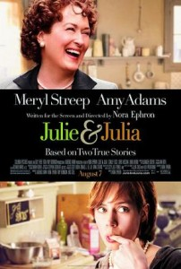 julie_and_julia_poster1