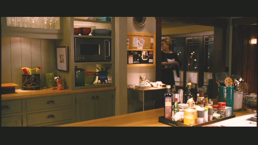 kevins-house-kitchen-2