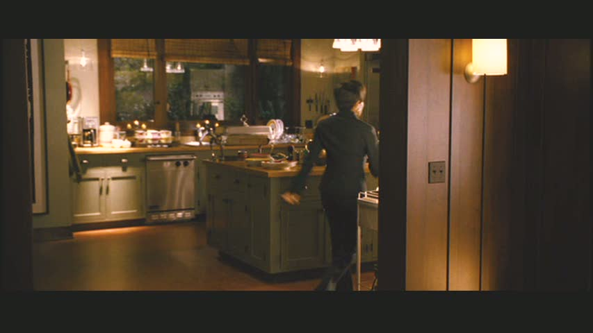 kevins-house-kitchen-3