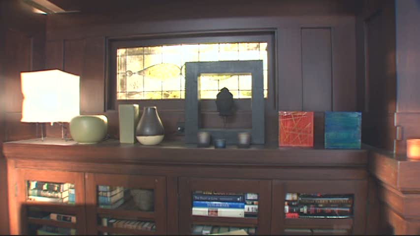 kevins-house-shelves