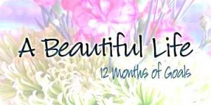 melissas-beautiful-life-button1