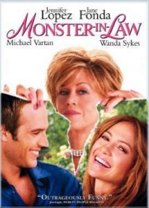 monster-in-law-movie-poster
