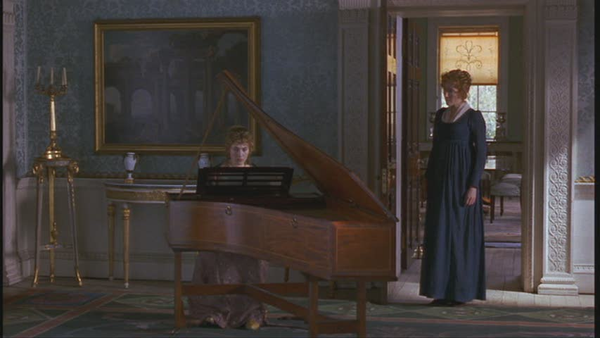 Image result for piano sense and sensibility