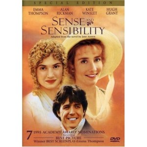 sense-and-sensibility-dvd-emma-thompson