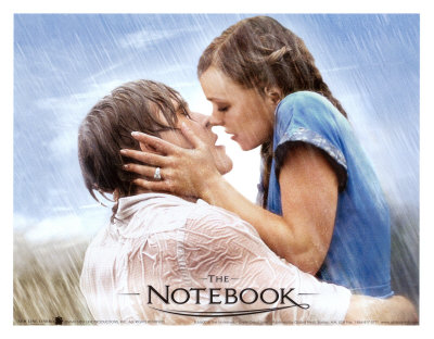 the-notebook-movie-poster.jpg