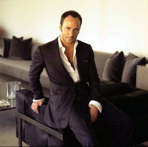 tom-ford-photo