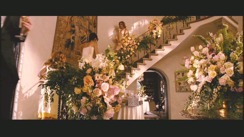 violas-house-staircase-wedding